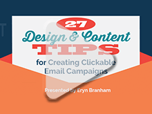 27-email-design-and-content-tips-sm