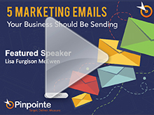 5 marketing emails-sm-play