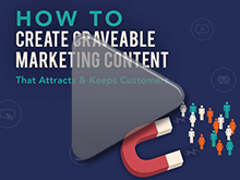 how-to-create-craveable-marketing-content-sm
