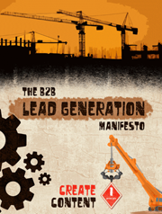 b2b-lead-generation-manifesto-pinpointe-infographic