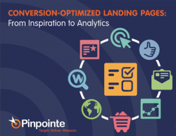 conversion-optimized-landing-pages-guide-pinpointe