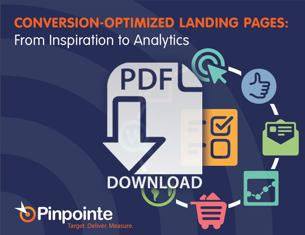 conversion-optimized-landing-pages-guide-download-pinpointe
