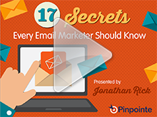 email-marketing-secrets