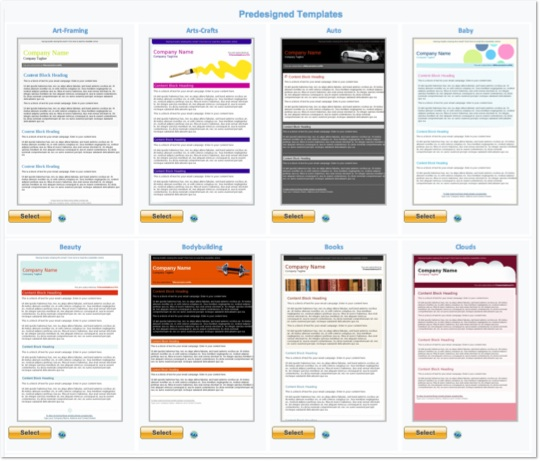 email-templates-ecommerce