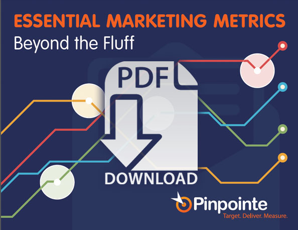 essential-marketing-metrics-guide-pinpointe