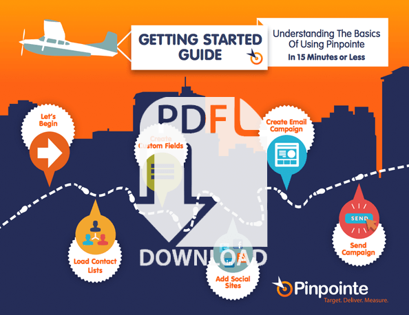getting-started-quick-guide-download-pinpointe