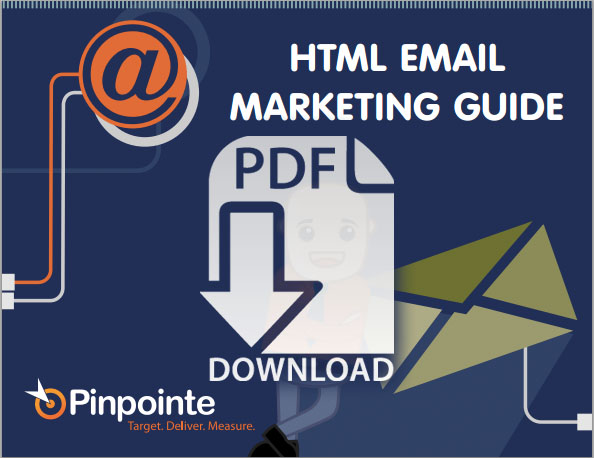 html-email-marketing-guide-download-pinpointe