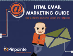 html-email-marketing-guide-pinpointe