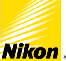 Email Marketing Review - Pinpointe Measures Up for Nikon