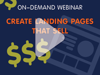 play-webinar-create-landing-pages-that-sell-pinpointe