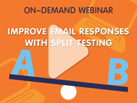 play-webinar-improve-email-responses-split-testing-pinpointe