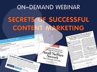 play-webinar-secrets-successful-content-marketing-pinpointe