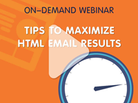 play-webinar-tips-to-maximize-html-email-results-pinpointe