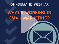 play-webinar-whats-working-email-marketing-pinpointe