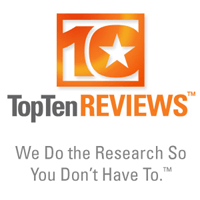 email marketing reviews toptenreviews1
